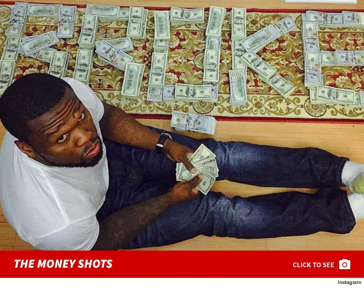 0308_50_cent_money_shots_launch