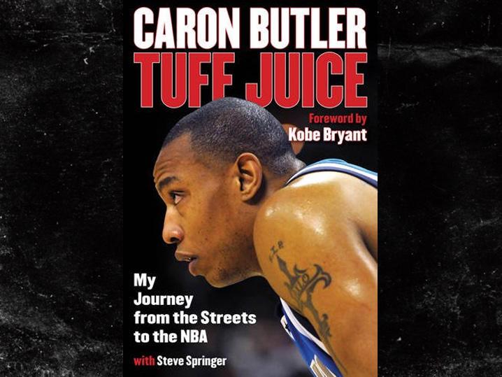 0308-caron-butler-tuff-juice-cover-01