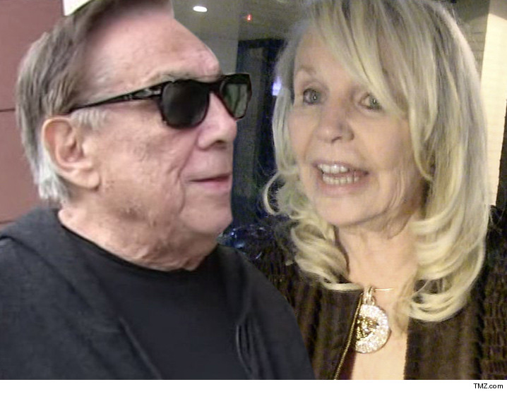 0308-donald-sterling-shelly-sterling-TMZ-01