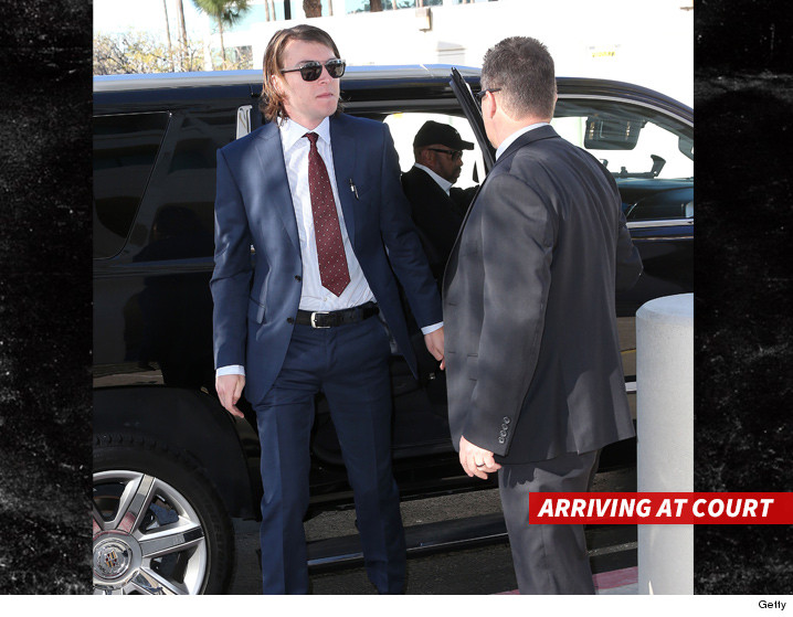 0308-indio-downey-arriving-to-court-GETTY-02