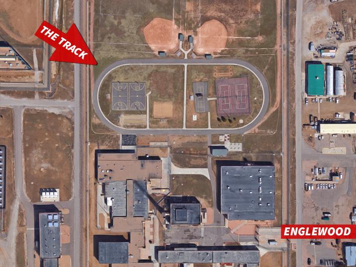 0308-jared-fogle-FCI-Englewood-Prison-Track-02
