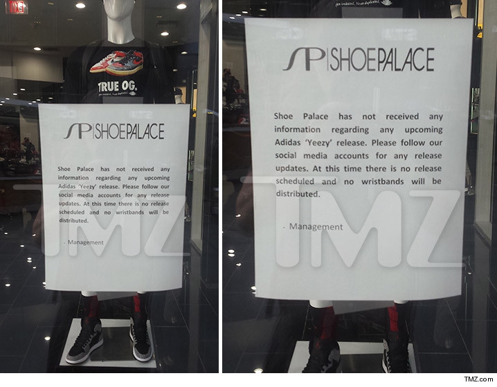 0308_SHOEPLACE_SIGN_yeezy