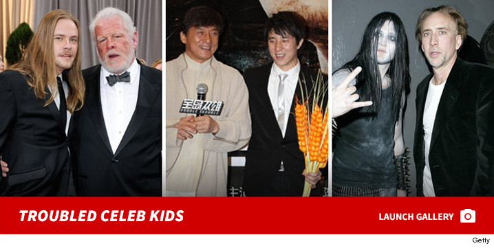 0308_troubled_celeb_kids_footer