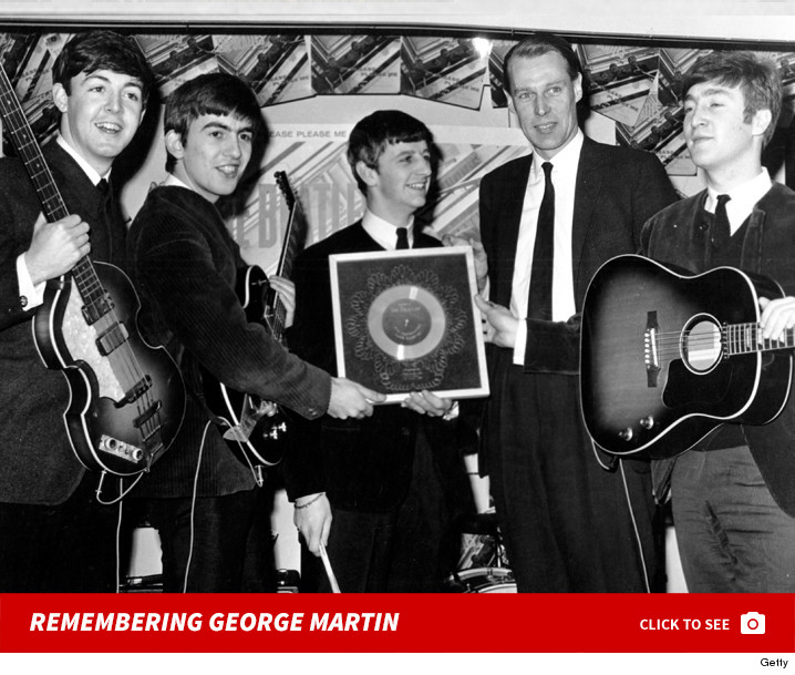 0308-george-martin-beatles-photos