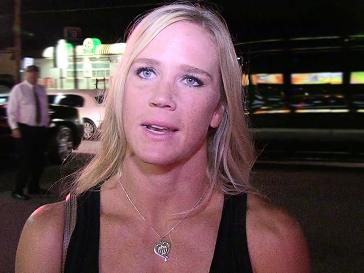 Shanna also Mfm2003 additionally Caso Real De  petencia Perfecta 10887486 as well Holly Holm Manager Dana White Hates My Guts besides 5887d62fe2704e83738b4661. on oscar del la hoya