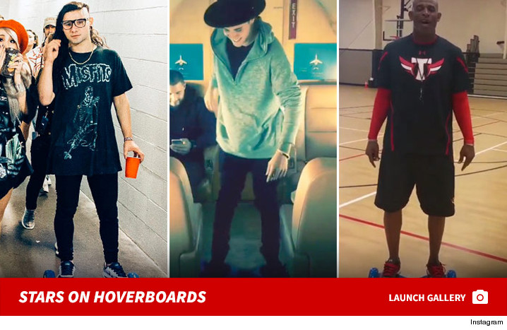 0309_stars_hoverboards_footer