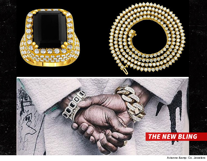0309-sub-2-chainz-avianne-co-jewelers-02