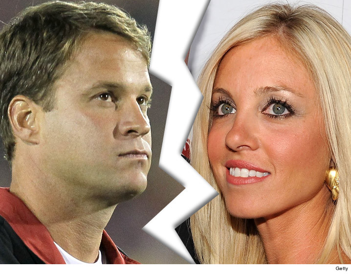 0310_Lane-Kiffin_LAYLA-KIFFIN-GETTY-2