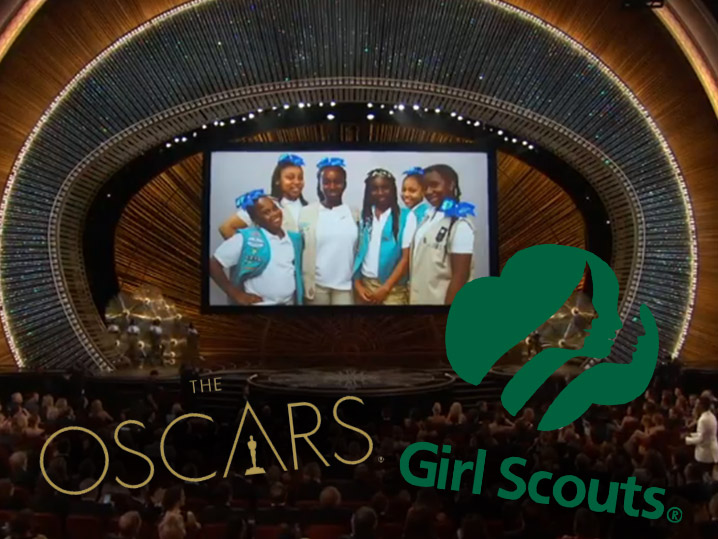 0310_oscars_girl_scouts