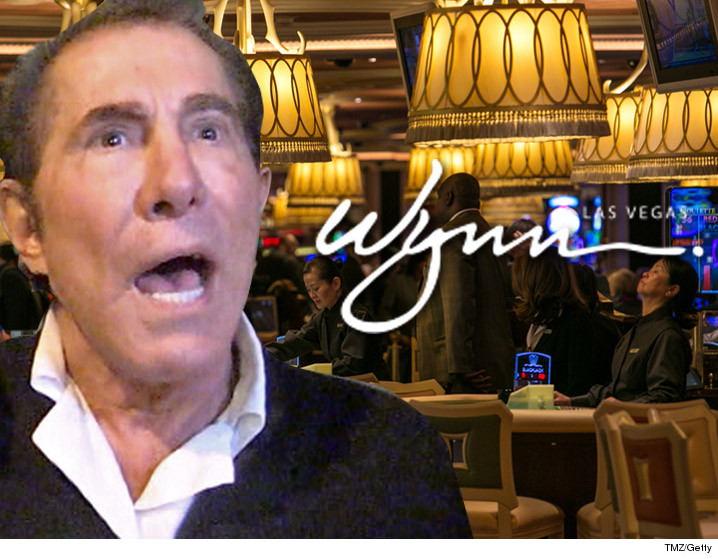 0310_steve_wynn_wynn_casino_tmz_getty