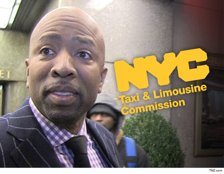 031016-kenny-smith-tmz