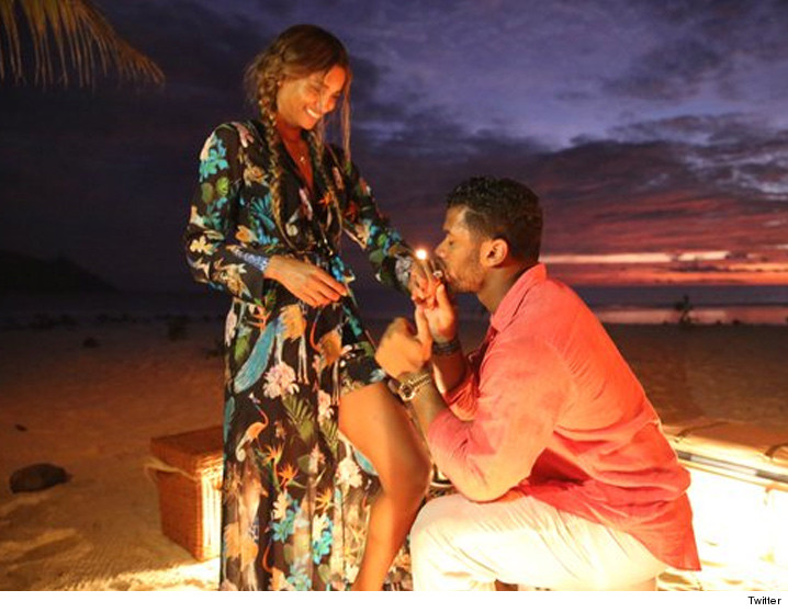 0311-ciara-russell-wilson-engaged-TWITTER-01