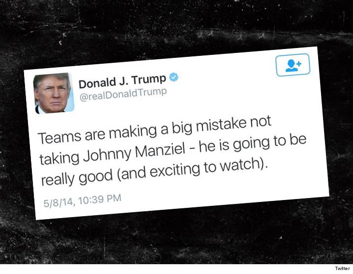0311-donald-trump-johnny-manziel-twitter-tweet-01