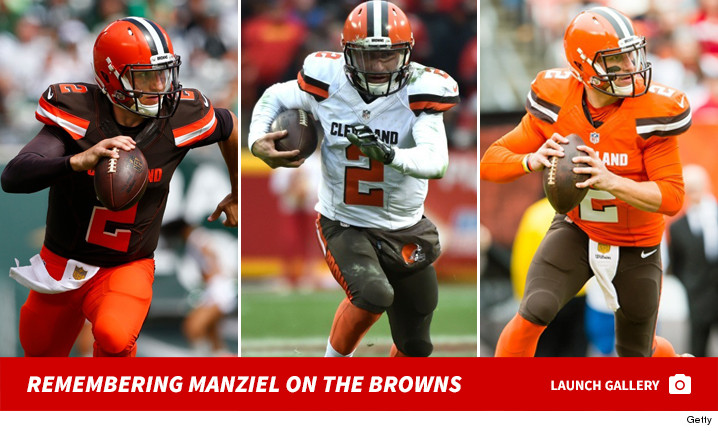 0311_johnny_manziel_browns_footer