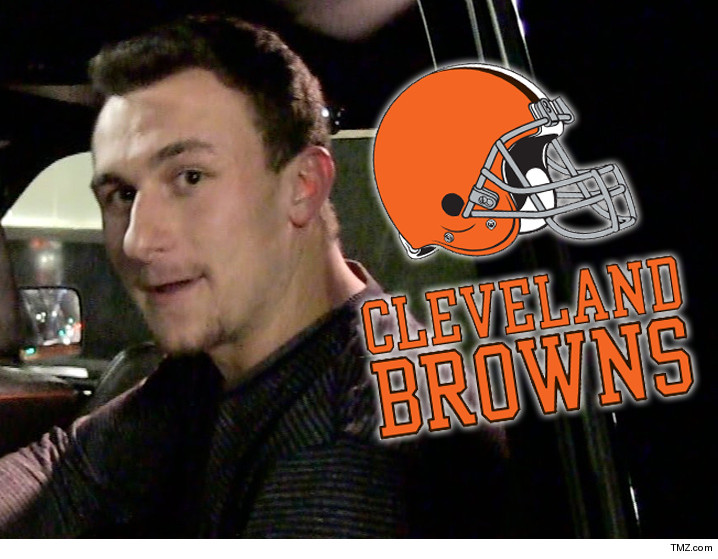 0311-johnny-manziel-tmz-01