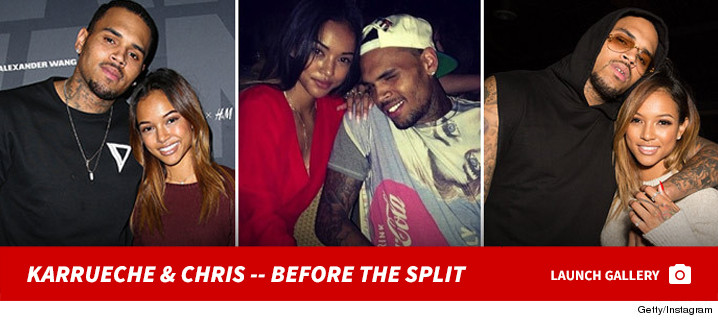 0311_karrueche_chris_split_footer