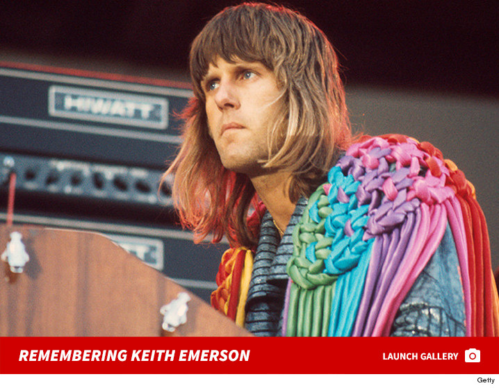 0311-keith-emerson-getty-launch
