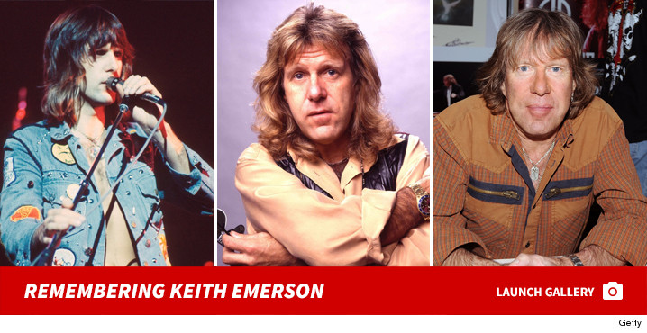 0311-keith-emerson-getty-lfooter
