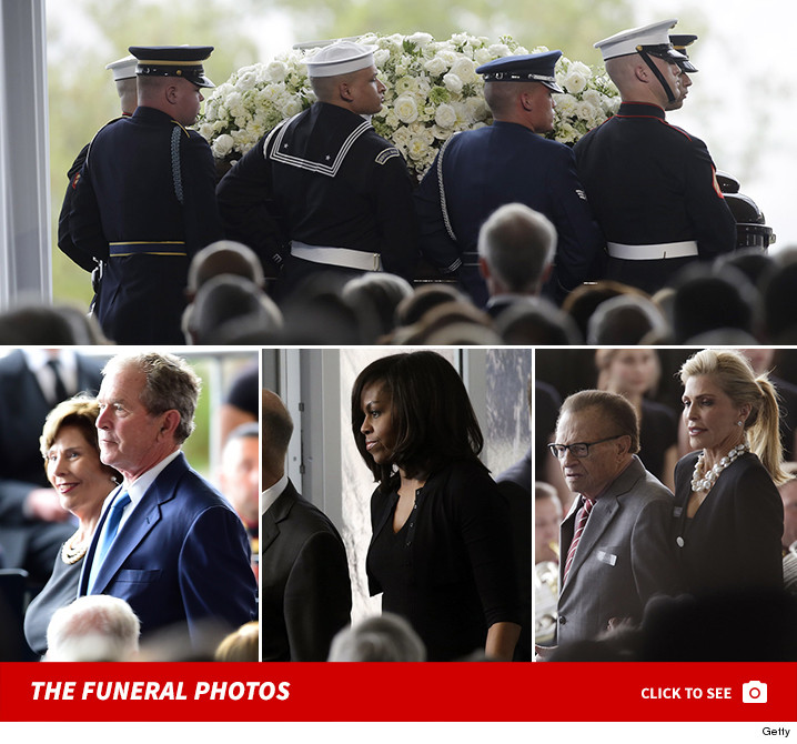 0311_nancy_reagan_funeral_photos_launch