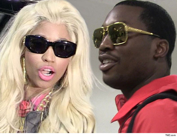 031116-nicki-minaj-meek-mill-tmz