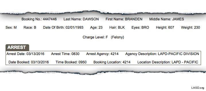 0313-branden-dawson-arrest-info-LASD_ORG-01
