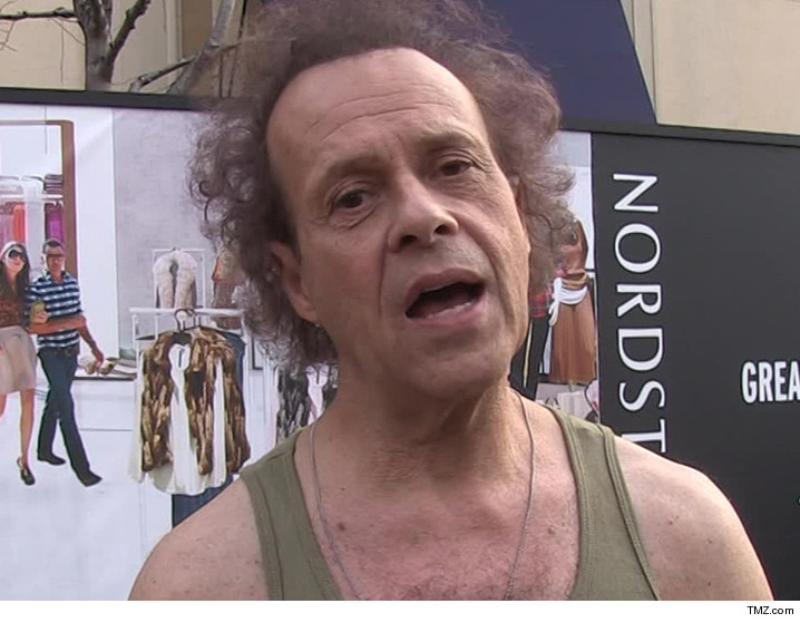 0313-richard-simmons-tmz-01