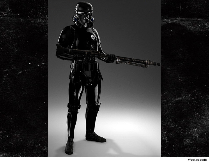 0314_shadow_trooper_wookipedia