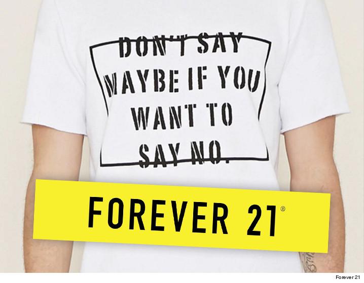 031416-forever-21-tshirt-02