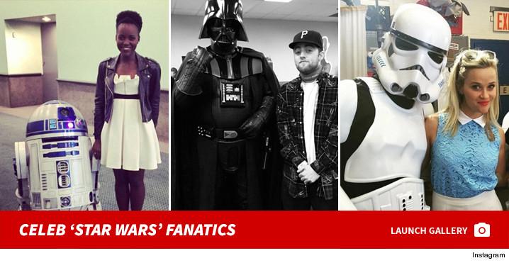 0315_celeb_star_wars_fan_footer