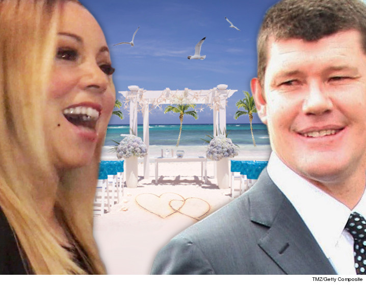 0315-mariah-james-beach-getty-tmz-01