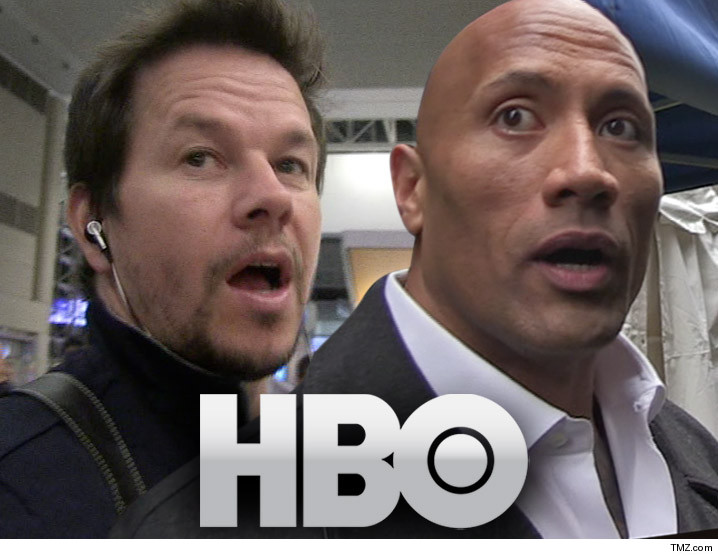 0315_Mark-Wahlberg_dwayne_johnson_hbo_tmz-2