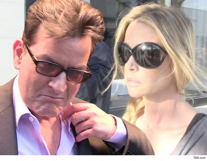 031516-charlie-sheen-denise-richards-tmz