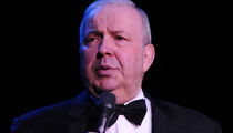 Frank Sinatra Jr. Dead at 72
