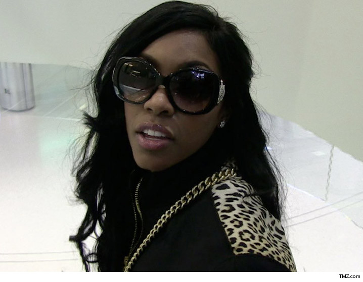0316_porsha-williams_tmz-2