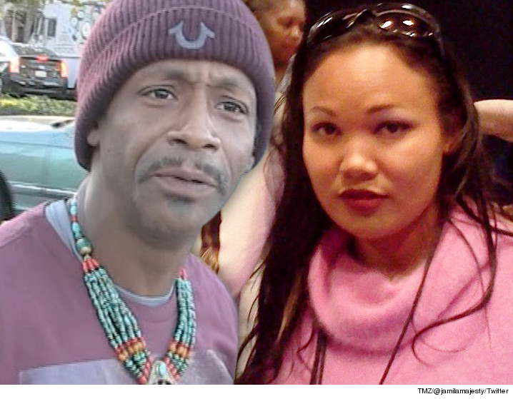 0317-katt-williams-jamila-majesty-tmz-twitter-01