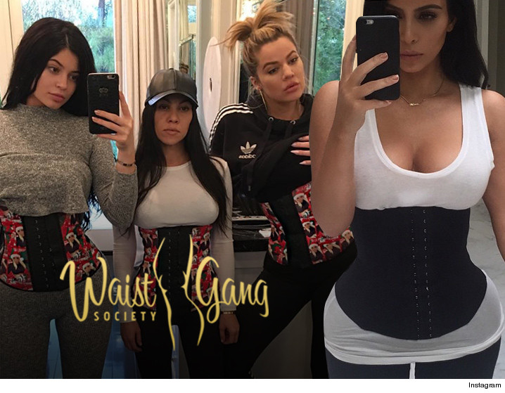 031716-kardashians-waist-gang-3