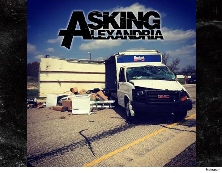 0318-asking-alexandria-truck-flipped-INSTAGRAM-01