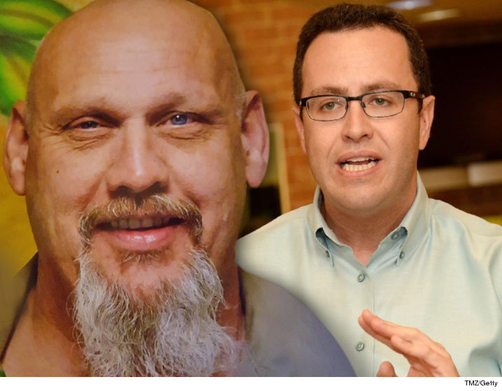 0318-jared-fogle-steve-beat-up-TMZ-GETTY-01