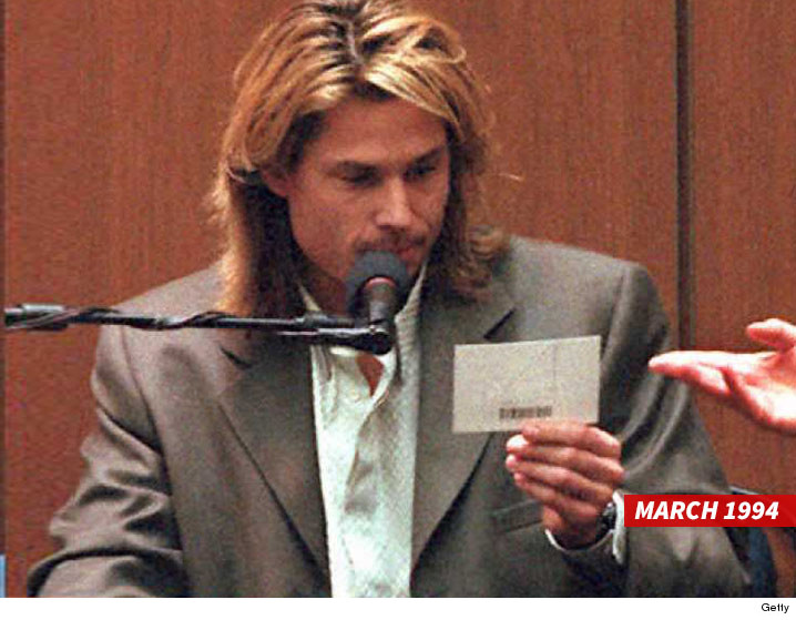 0318-kato-kaelin-oj-simpson-trial-GETTY-02