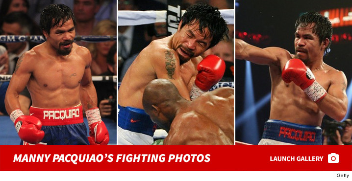 0318_manny_pacquiao_fighting_footer