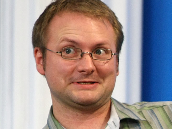 rian johnson wiki