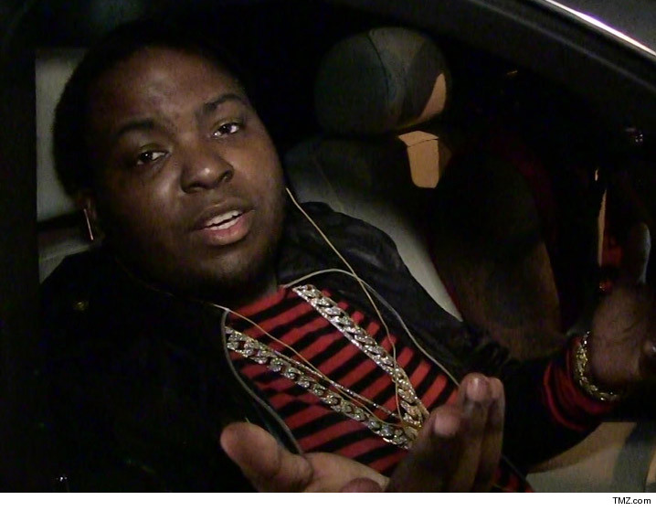 0318_Sean-Kingston_TMZ