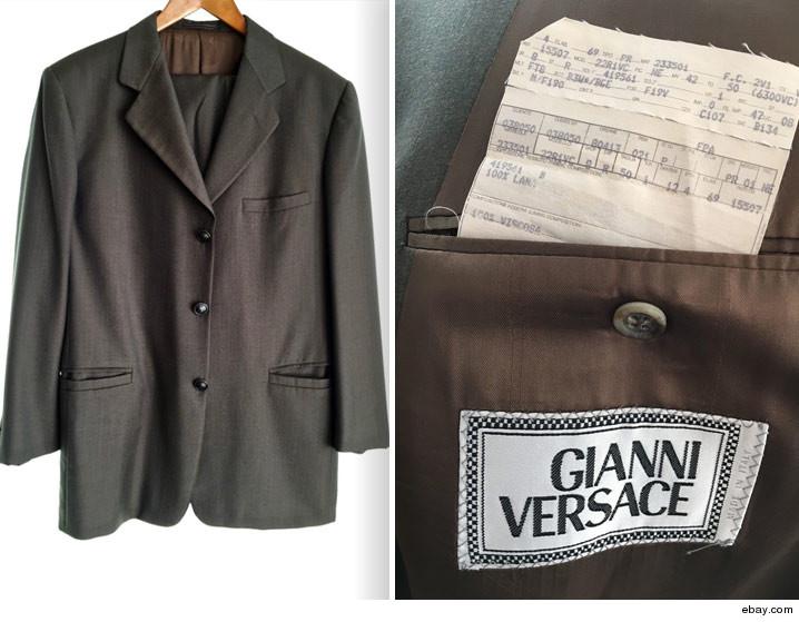 0318-versace-tux-kato-suit-EBAY-01