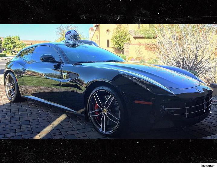 031816-richard-incognito-car-instagram
