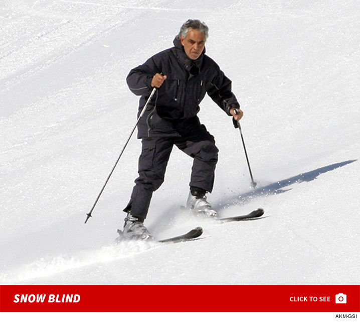 0319_andrea_bocelli_skiing_launch
