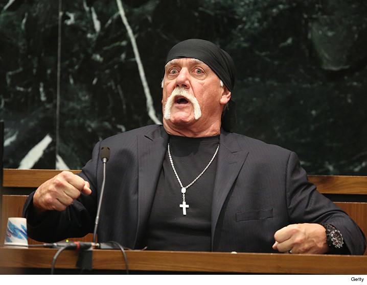 0319-hulk-hogan-court-getty-01