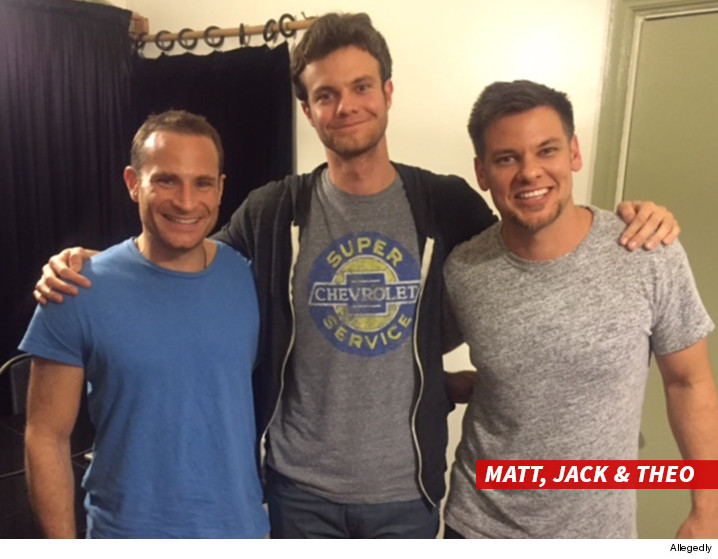 0319-matt-jack-theo-allegedly-01