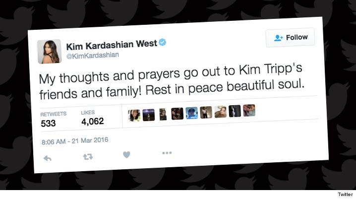 0321-kim-kardashian-mini-kim-tripp-tweet-TWITTER-01