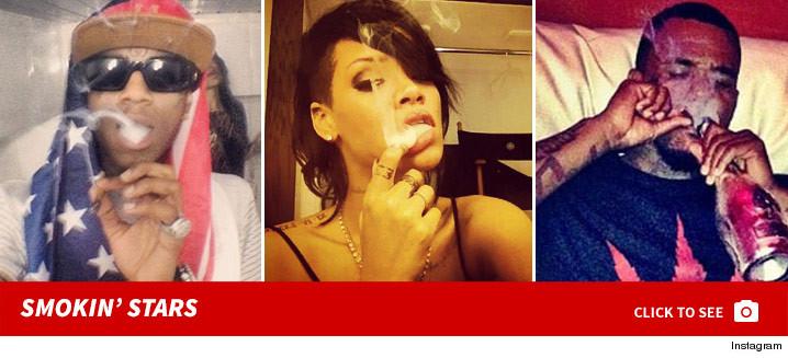 0321_smoking_stars_footer