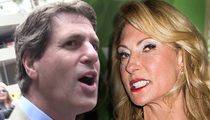 'Modern Family' Creator Steve Levitan -- Divorce Turns Ugly